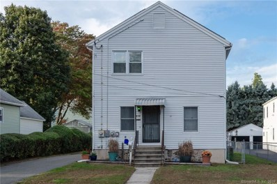 232 Belden Street, New Britain, CT 06051 - MLS#: 170136038