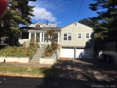 57 Westwood Road, New Haven, CT 06515 - MLS#: 170136099