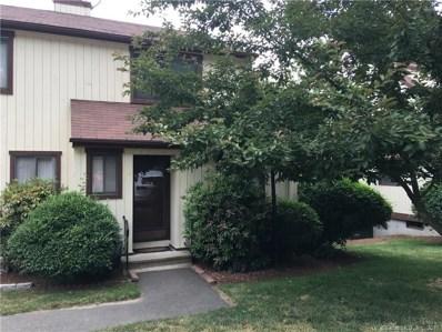 204 Concord Court, Beacon Falls, CT 06403 - MLS#: 170136297