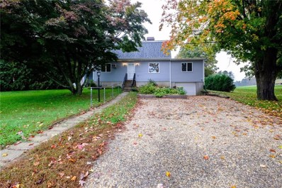 29 Montoe Road, Waterbury, CT 06704 - MLS#: 170137367
