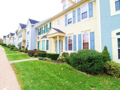 204 Cambridge Commons UNIT 204, Middletown, CT 06457 - MLS#: 170137551