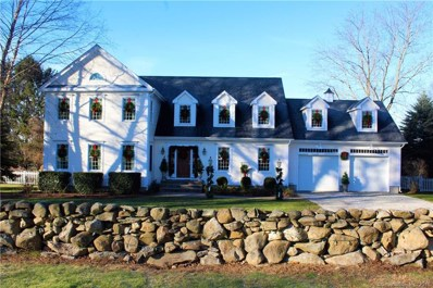 589 Groton Long Point Road, Groton, CT 06340 - MLS#: 170137597