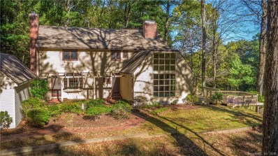 12 Up The Road, Simsbury, CT 06092 - MLS#: 170137688