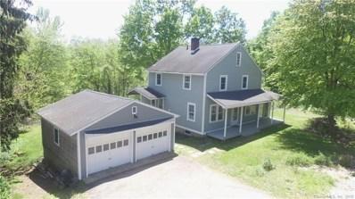 298 Greens Farms Road, Westport, CT 06880 - MLS#: 170138215