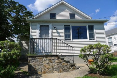 13 Tierney Street, Norwalk, CT 06851 - MLS#: 170138466