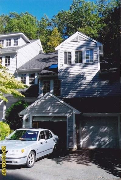 100 Winterbourne Lane UNIT 100, Canton, CT 06019 - MLS#: 170138758