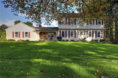 330 Mill Road, North Haven, CT 06473 - MLS#: 170138823