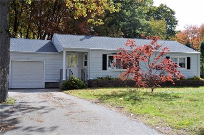 480 Pool Road, North Haven, CT 06473 - MLS#: 170138825
