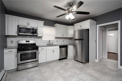 254 Bunker Avenue, Meriden, CT 06450 - MLS#: 170139040