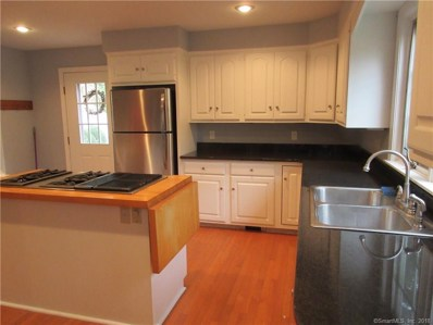 3 Four Mile River Road, Old Lyme, CT 06371 - #: 170139142