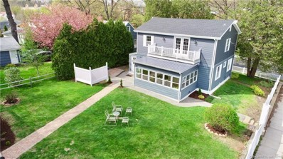 152 Mitchell Drive, New Haven, CT 06511 - MLS#: 170139170
