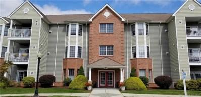 60 Cassandra Boulevard UNIT 210, West Hartford, CT 06107 - MLS#: 170139590