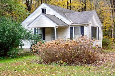 5 Rocky River Road, New Milford, CT 06776 - MLS#: 170139640