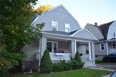 78 Pierpont Street, Waterbury, CT 06708 - MLS#: 170139851