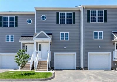 830 Seaview Avenue UNIT 2, Bridgeport, CT 06607 - MLS#: 170139969