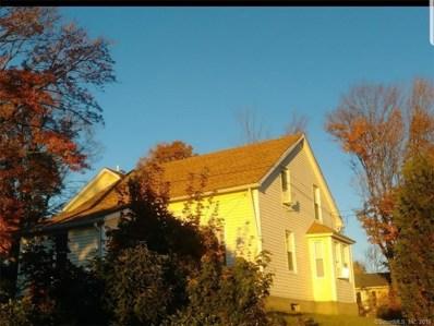 2 Garrigus Court, Wolcott, CT 06716 - MLS#: 170140296