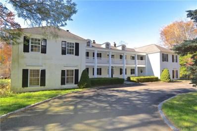 560 Lake Avenue, Greenwich, CT 06830 - MLS#: 170140304