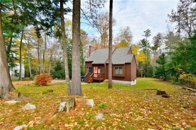 57 Red Cedar Road, Woodstock, CT 06282 - MLS#: 170141070