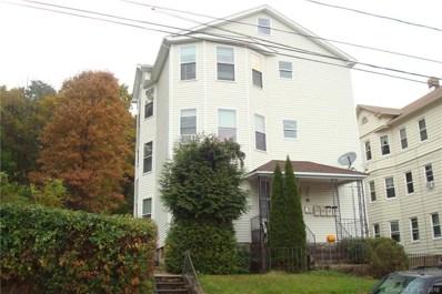 95 Lyman Street, New Britain, CT 06053 - #: 170141258