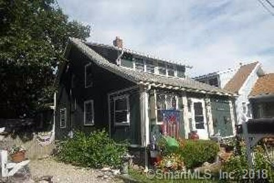 50 2nd Avenue, East Haven, CT 06512 - MLS#: 170141638