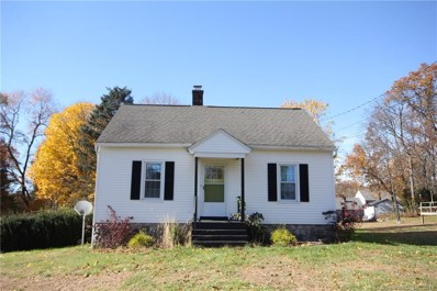 9 Morris Road, Prospect, CT 06712 - MLS#: 170141690