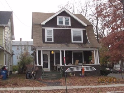 66 Downing Street, New Haven, CT 06513 - MLS#: 170142007