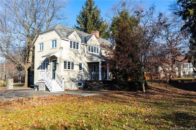 211 Church Hill Road, Fairfield, CT 06825 - MLS#: 170142170