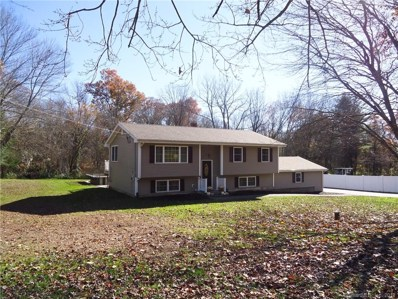 970 Clintonville Road, Wallingford, CT 06492 - MLS#: 170142405