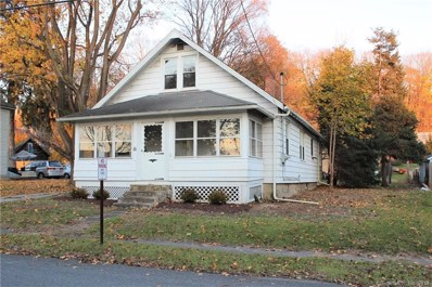 11 Bostwick Place, New Milford, CT 06776 - MLS#: 170142877