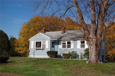 30 Michael Lane, Ledyard, CT 06339 - MLS#: 170142905