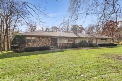 20 Austin Drive Extension, Easton, CT 06612 - MLS#: 170142946
