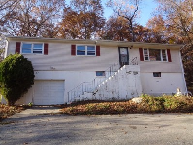 142 Silver Hill #R Road, Ansonia, CT 06401 - MLS#: 170142969