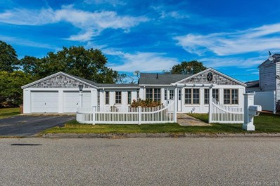 3 North Drive, East Lyme, CT 06357 - MLS#: 170143084