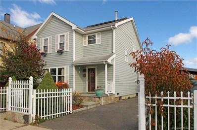 100 Orchard Street, Bridgeport, CT 06608 - MLS#: 170143449