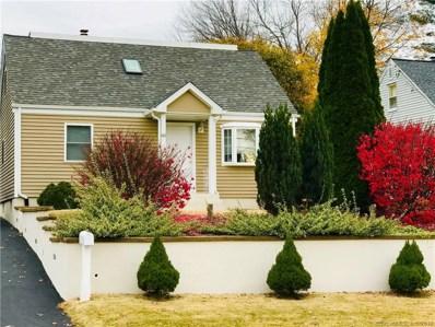 65 Alexander Road, New Britain, CT 06053 - MLS#: 170143534