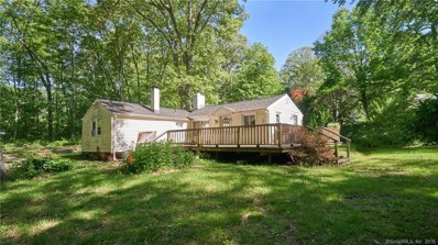 40 Clearview Road, East Haddam, CT 06469 - MLS#: 170143818