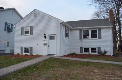 66 Maplewood Avenue, East Hartford, CT 06108 - MLS#: 170144051