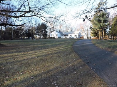 177 Mapleview Road, Wallingford, CT 06492 - MLS#: 170144380
