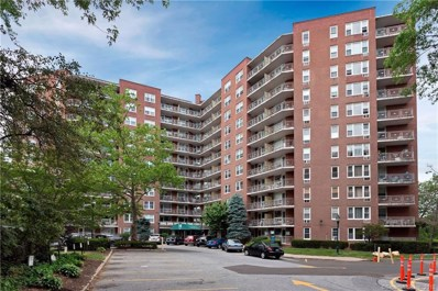 91 Strawberry Hill Avenue UNIT 1131, Stamford, CT 06902 - MLS#: 170144591
