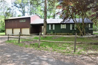 660 Opening Hill Road, Madison, CT 06443 - MLS#: 170144752