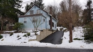 77 Grand Avenue, Vernon, CT 06066 - MLS#: 170144973
