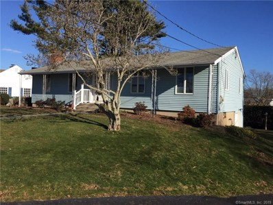 6 Fenwood Place, Old Saybrook, CT 06475 - MLS#: 170145003