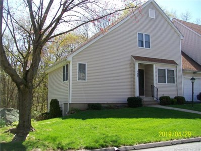 169 Pheasant Ridge UNIT 169, Shelton, CT 06484 - MLS#: 170145545