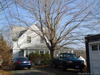 17 Summit Avenue, East Lyme, CT 06333 - MLS#: 170145670