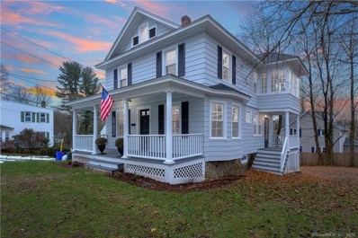 77 Main Street, Watertown, CT 06795 - MLS#: 170145882