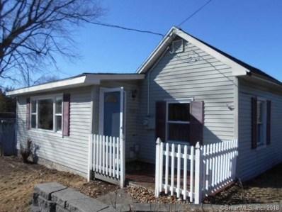 20 Pumpkin Delight Road, Milford, CT 06460 - MLS#: 170146719