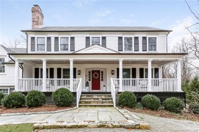107 Pipers Hill Road, Wilton, CT 06897 - #: 170147117