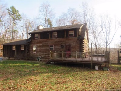 655 River Road, Shelton, CT 06484 - MLS#: 170147379