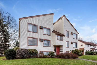 3 Burr Street UNIT A-2, West Hartford, CT 06107 - MLS#: 170147620