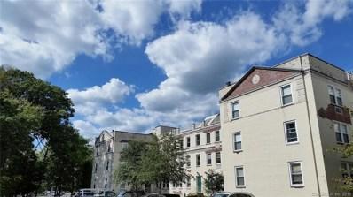 102 Summer Street UNIT 3C, Stamford, CT 06905 - MLS#: 170147726